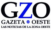 Gazeta Oeste, las noticias de Zona Oeste